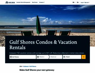 meyerre.com screenshot