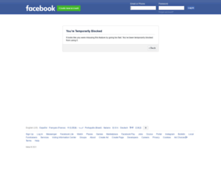 mezzolitro.com screenshot
