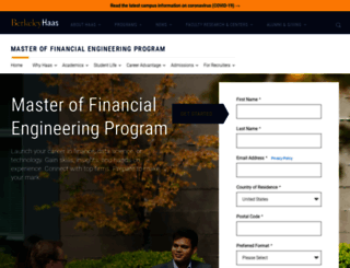 mfe.berkeley.edu screenshot
