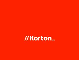 mhasmo.net screenshot
