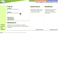 mhcentro.com screenshot
