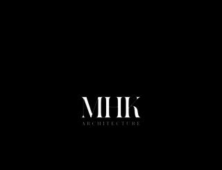 mhkap.com screenshot