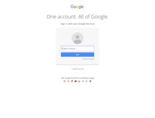 mi.meyer.com screenshot