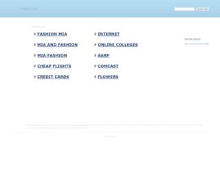 miabiye.com screenshot
