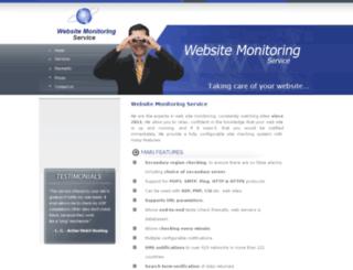 miadro.com screenshot