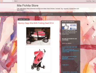 miafichitastore.blogspot.com screenshot