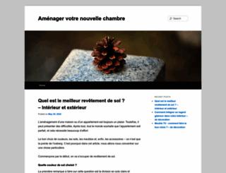 miami-criminal-defense.net screenshot
