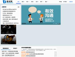 mian4.net screenshot