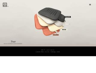 miborotech.com screenshot
