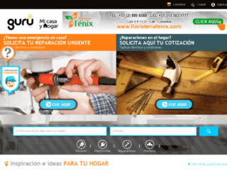 micasayhogar.com.co screenshot