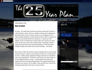 michaelalthouse.com screenshot