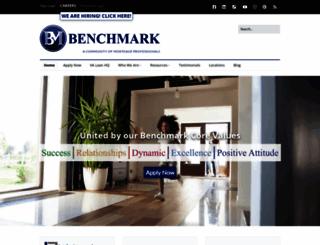 michaelbrandt.benchmark.us screenshot