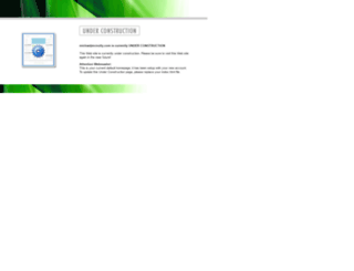 michaeljmcnulty.com screenshot