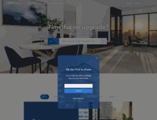 micm.com.au screenshot