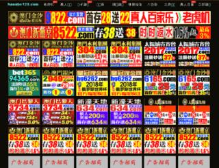 microcapsadviser.com screenshot