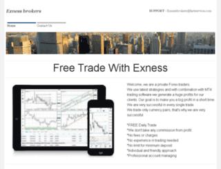 microinside.com screenshot