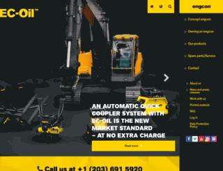 microprop.se screenshot