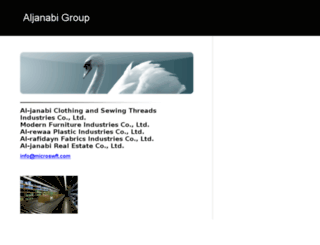 microswft.com screenshot
