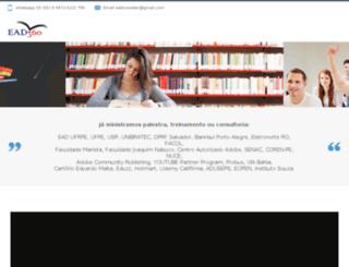 midiasbr.com screenshot