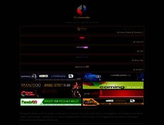 midiassociais.net screenshot