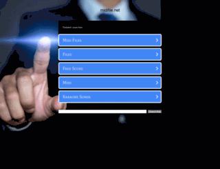 midifile.net screenshot