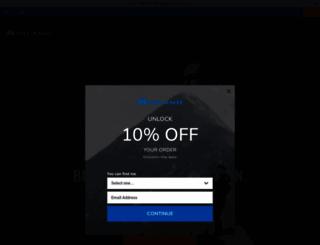 midlandradio.com screenshot
