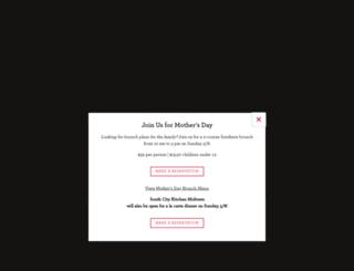 midtown.southcitykitchen.com screenshot