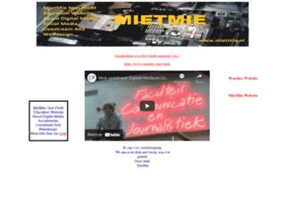 mietmie.com screenshot