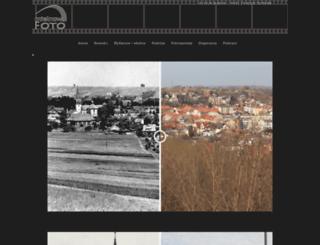 mietnow.pl screenshot