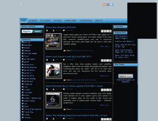 miftahshidiq.blogspot.com screenshot