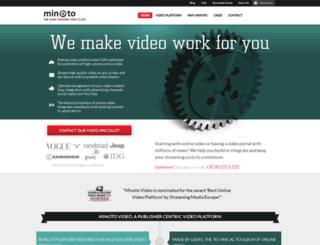 mig69.com screenshot
