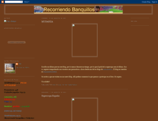 mikefutbolpicks.blogspot.com screenshot