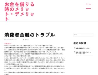 mikirurka.com screenshot
