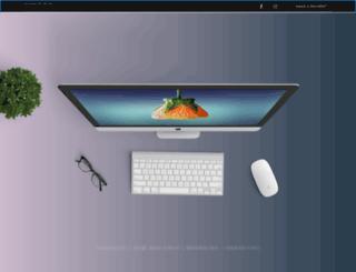 milancita.com screenshot