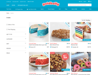 milkbar.goldbely.com screenshot