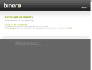millenway.com screenshot