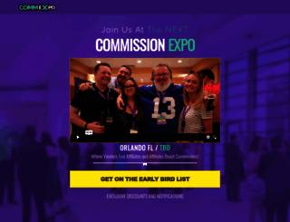 millionairemarketingbootcamp.com screenshot