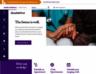 mima.com screenshot