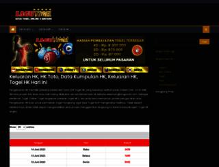 min-travel.com screenshot