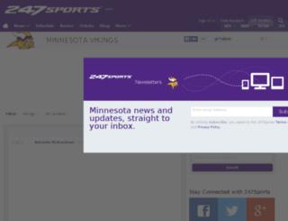 min.247sports.com screenshot
