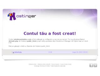 mindenamivideo.com screenshot
