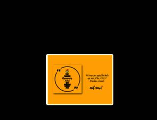 mindminesummit.com screenshot