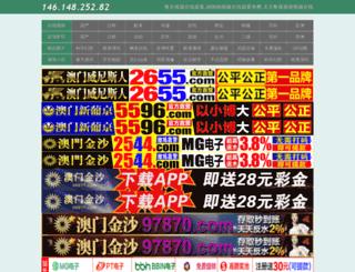 mindporm.com screenshot