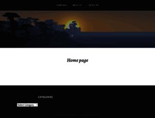 minecraft-add-ons.net screenshot