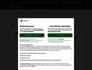 minecraft-pocket-edition-android.winload.de screenshot