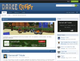 minecraftwiki.org screenshot