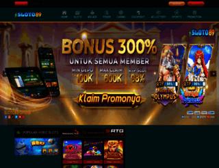 minefornine.com screenshot