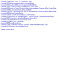 mini-katalog.eu screenshot