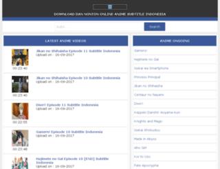 miniame.wapka.mobi screenshot