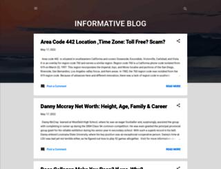 miniaturasnunes.blogspot.com.br screenshot